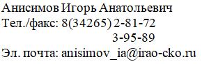10401085108010891080108410861074_1048.1040._-_14_10961088.