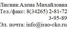 105110801089108510801082_-_1080108510921086_03