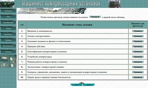 Должностная Инструкция Для Машиниста Компрессорных Устновок